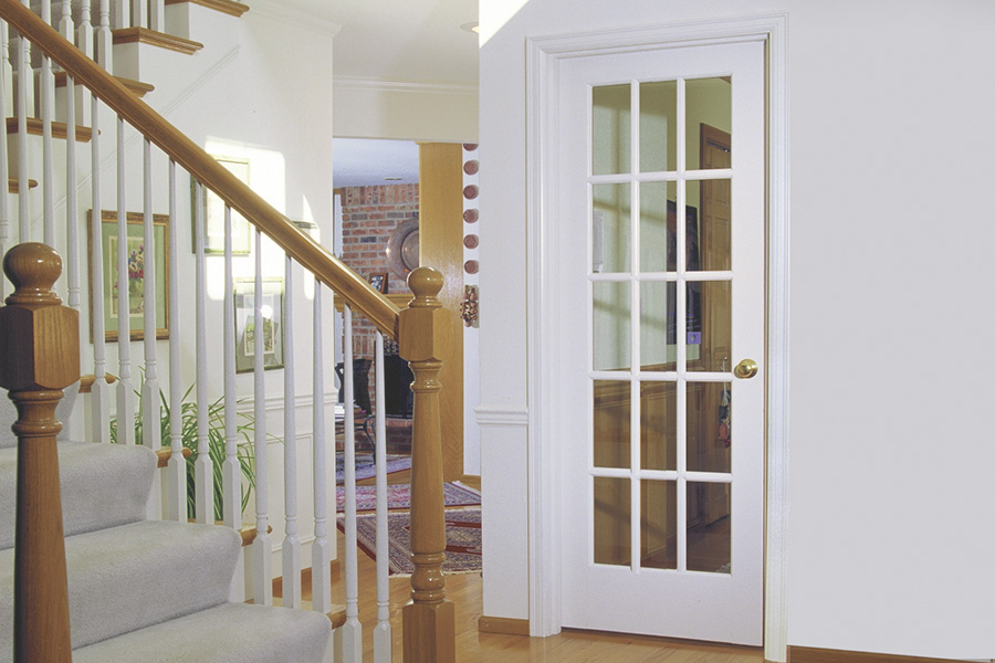 Shop interior doors online doors with glass paint grade stain grade interior doors hardware planetlyrics Choice Image